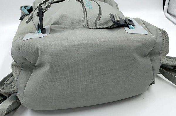 LifeProof Squamish20LBackpack 23