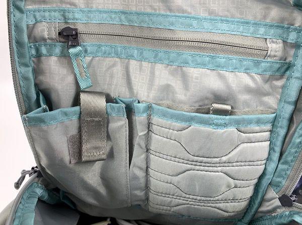 LifeProof Squamish20LBackpack 26