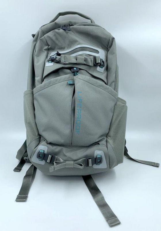 LifeProof Squamish20LBackpack 5