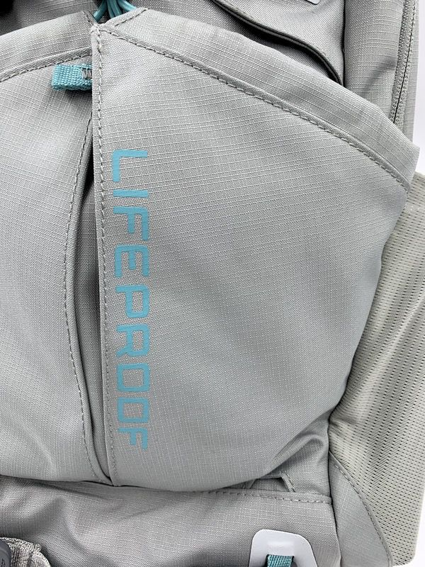 LifeProof Squamish20LBackpack 6
