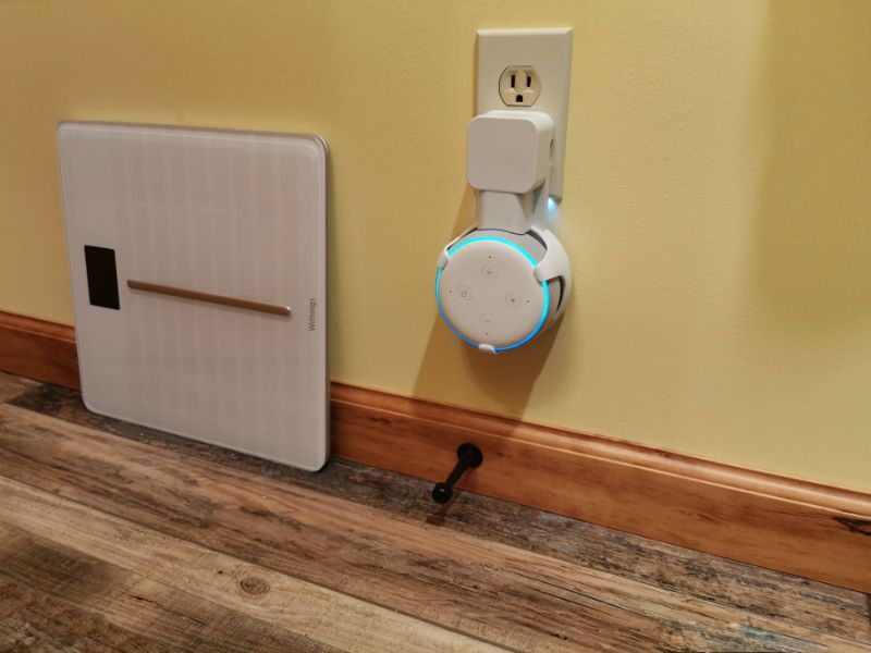 How to use your Amazon Echo Dot as a Bluetooth Speaker