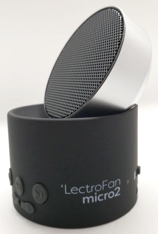 asti lectrofanmicro2 11