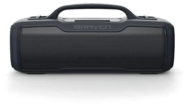 Braven BRV 3
