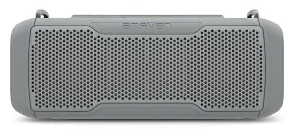 Braven BRV 9