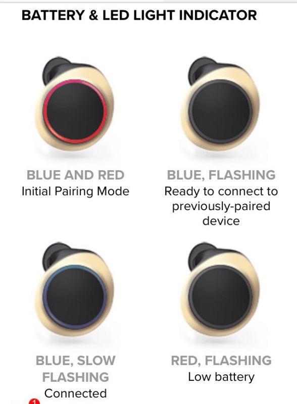 CreativeOutlier Headphones 2 e1568601640343