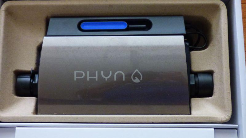 Phyn 04