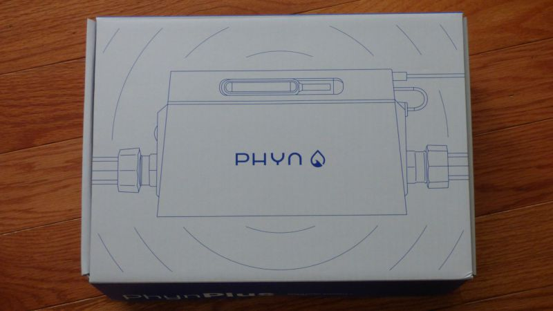 Phyn 06