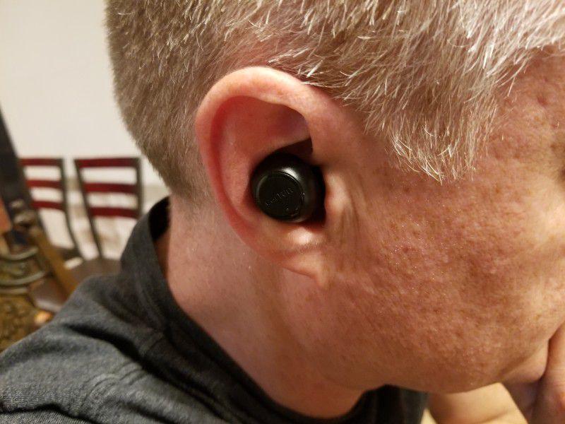earfun earbuds 7