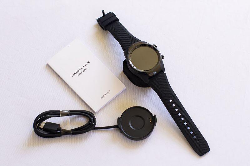 mobvoi ticwatch pro 4g lge 02