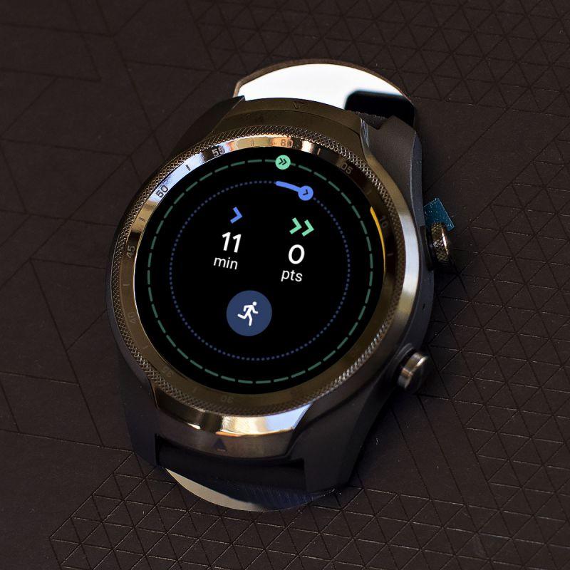 mobvoi ticwatch pro 4g lge 08