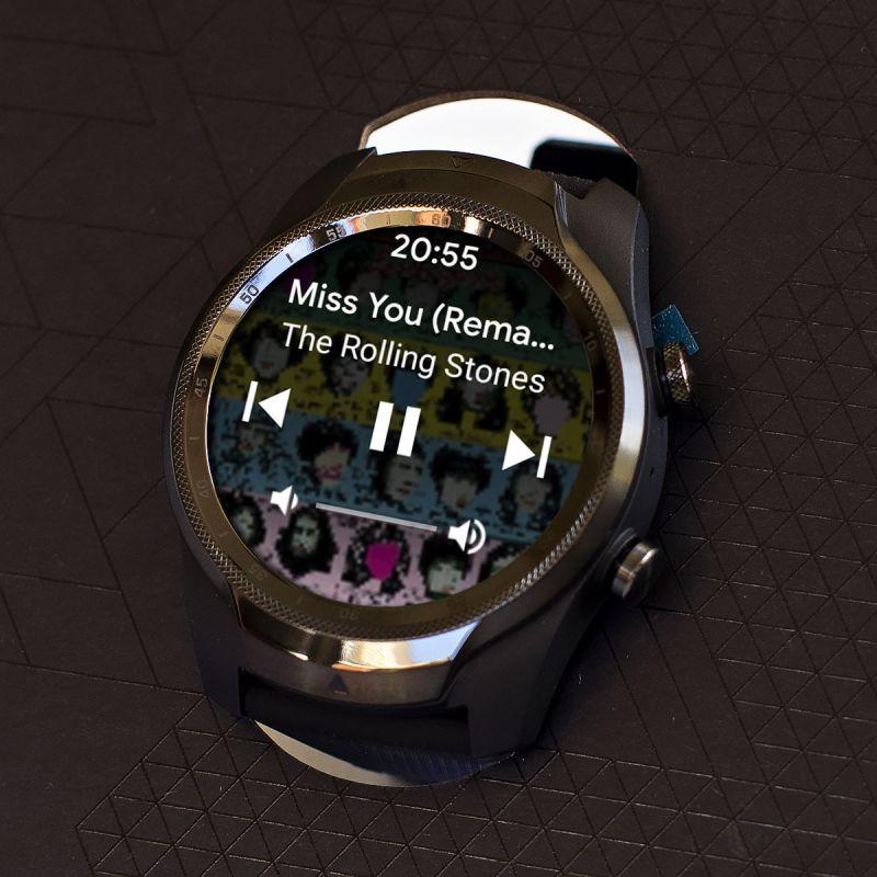 mobvoi ticwatch pro 4g lge 18