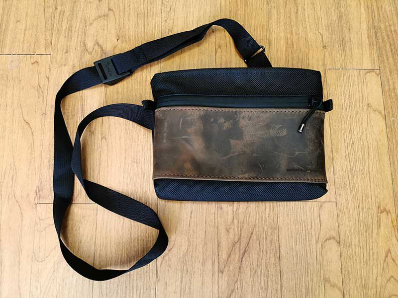 waterfield marqui 12