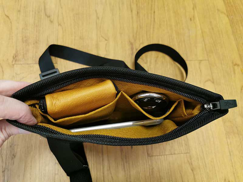 waterfield marqui 2