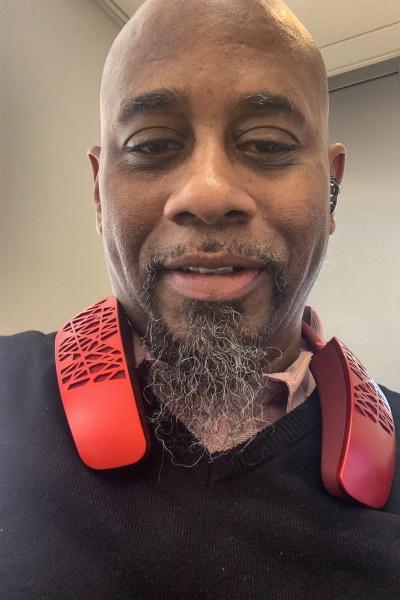 Cleer Audio Halo 9