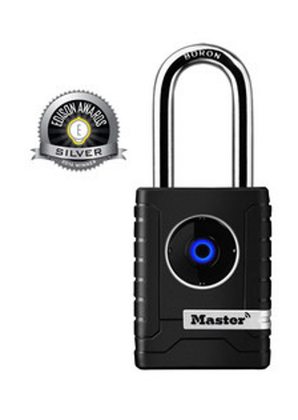 Masterlock Bluetooth 1