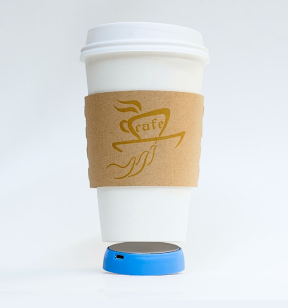 coffeecookie coffeecupwarmer 1