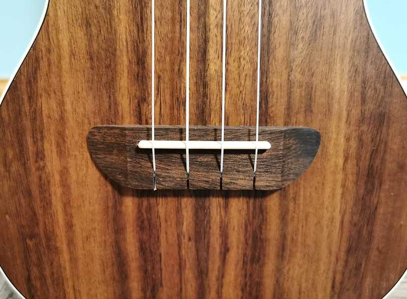 orangeukulele harper 1
