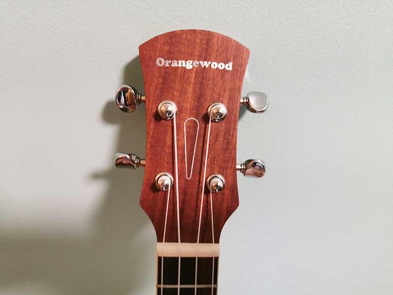 orangeukulele harper 3