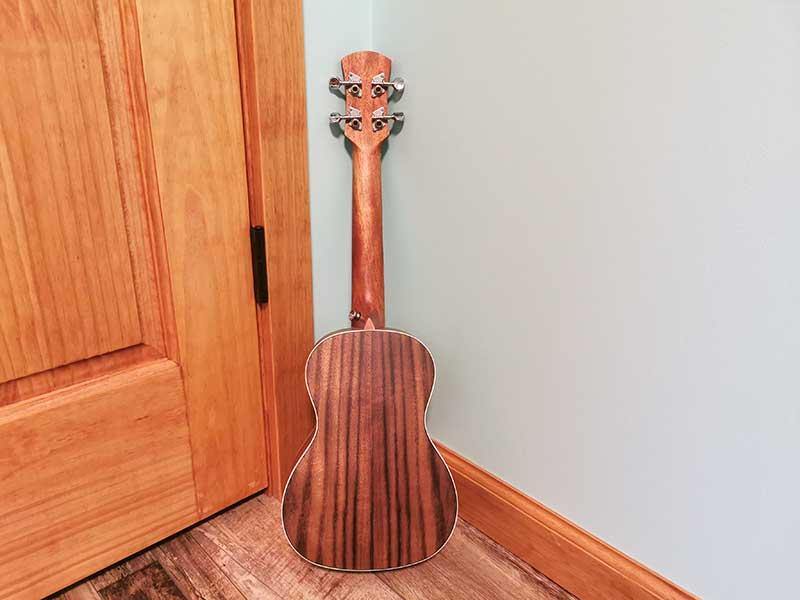 orangeukulele harper 7