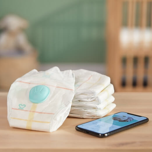 pampers lumi smart diapers 01
