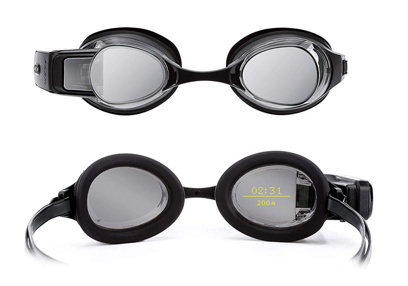 form goggles 4