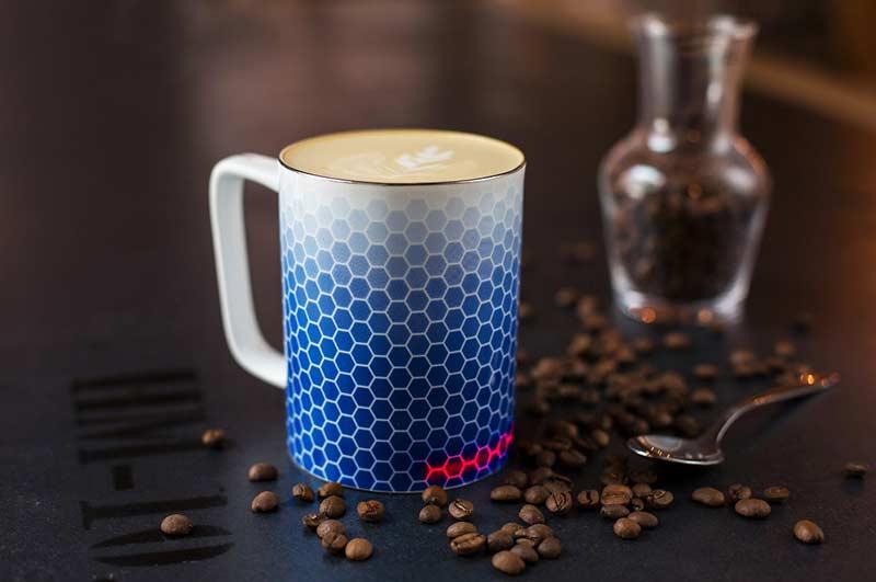 glowstone mug 2