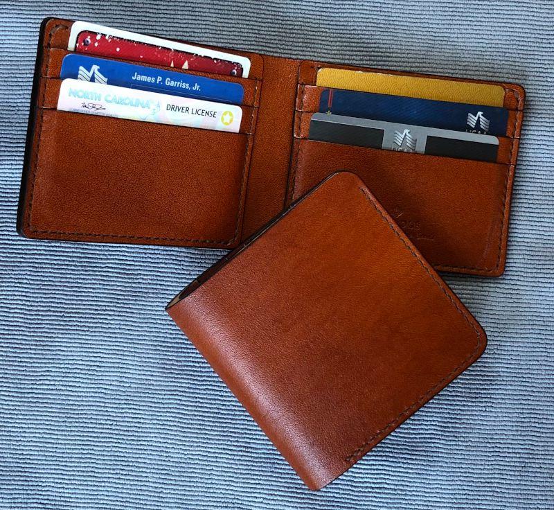 godbole wallet 1