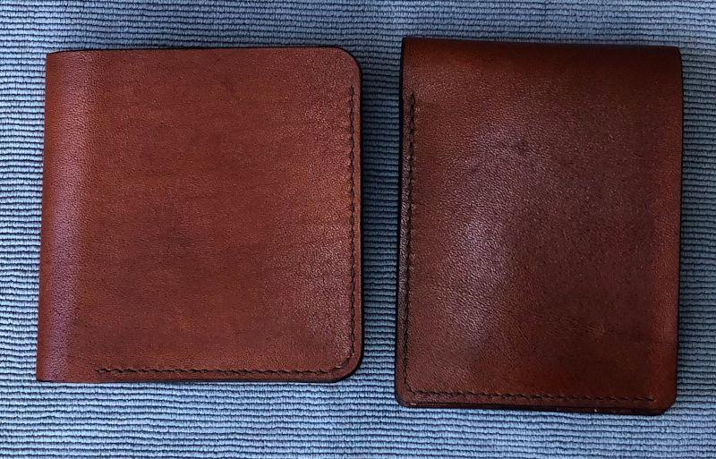 godbole wallet 10