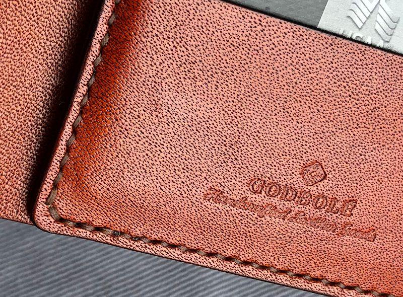 godbole wallet 3