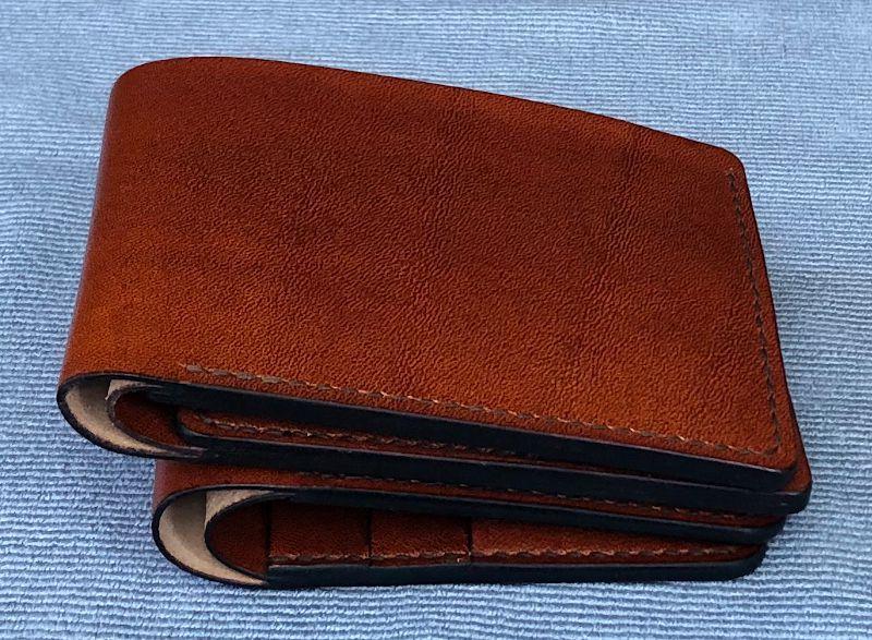 godbole wallet 4