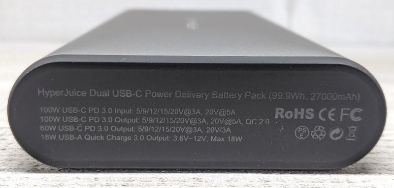 hyperjuice 130w usbc battery 05
