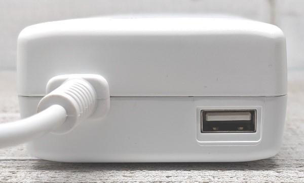 hyperjuice 130w usbc battery 07