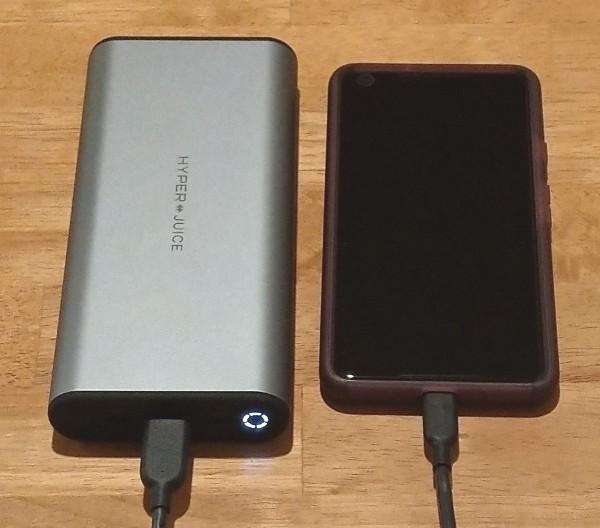 hyperjuice 130w usbc battery 09
