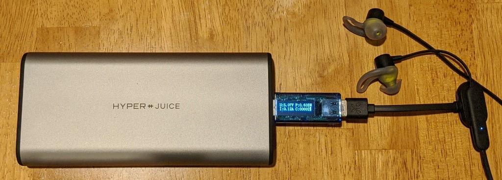 hyperjuice 130w usbc battery 16