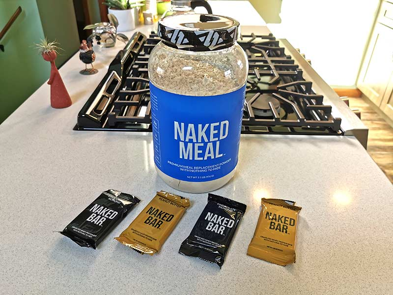 naked meal 4