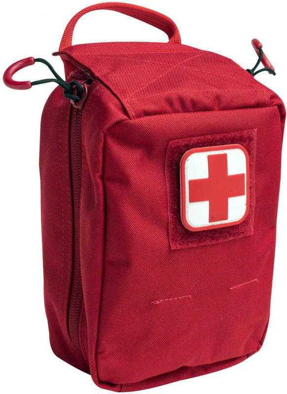 LAPG Med Pouch 00