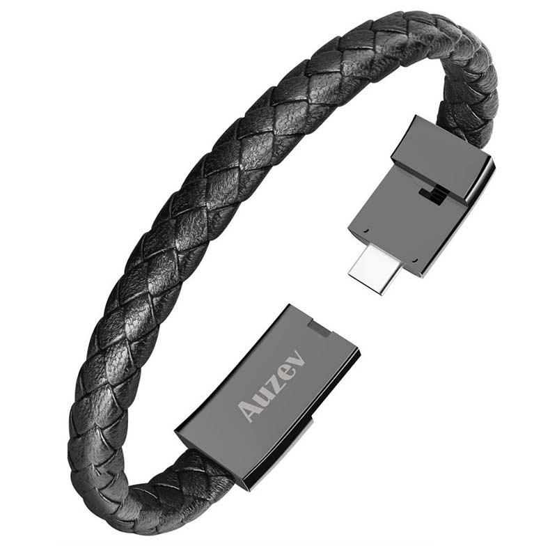auzev bracelet 3