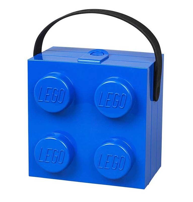 lego lunchbox 1