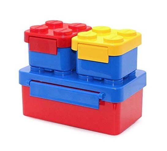 lego lunchbox 2