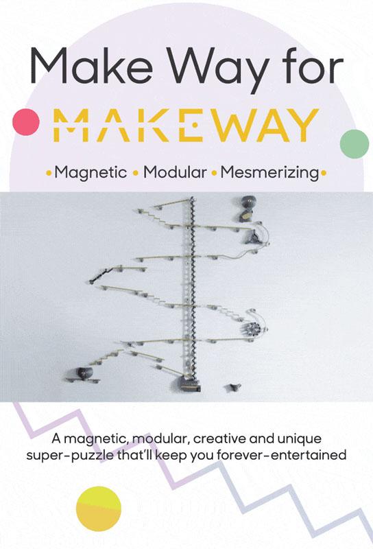 makeway makeway 2