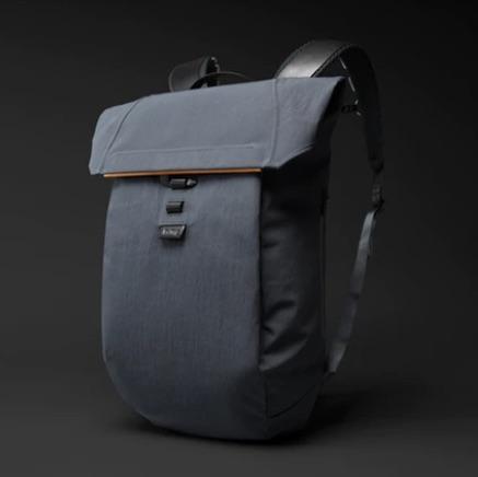 Bellroy ApexBackpack 1