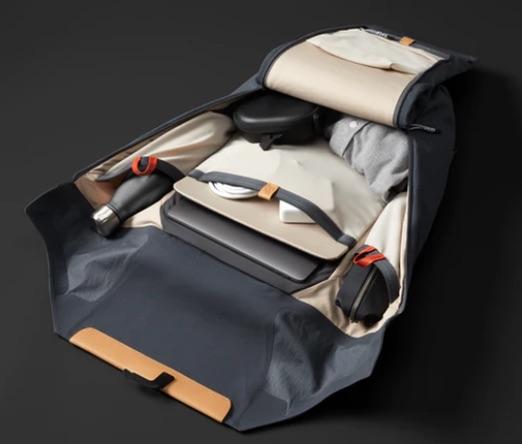 Bellroy ApexBackpack 2