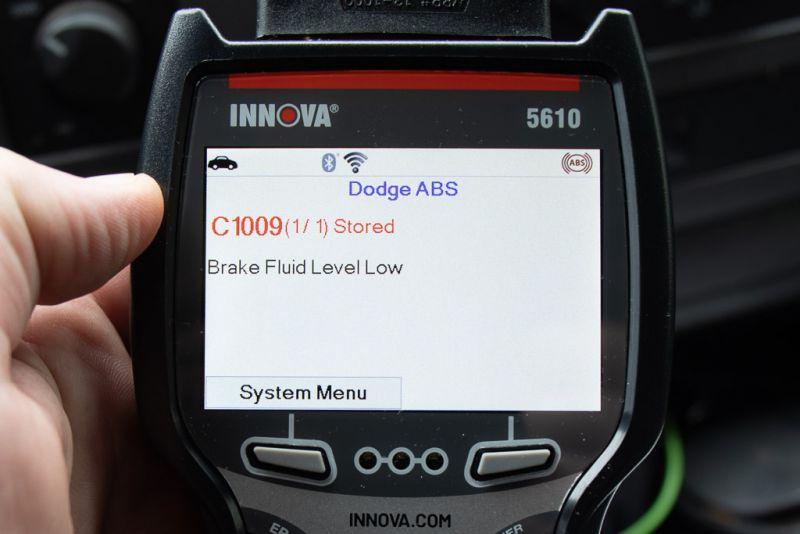 CarScan5610 0009