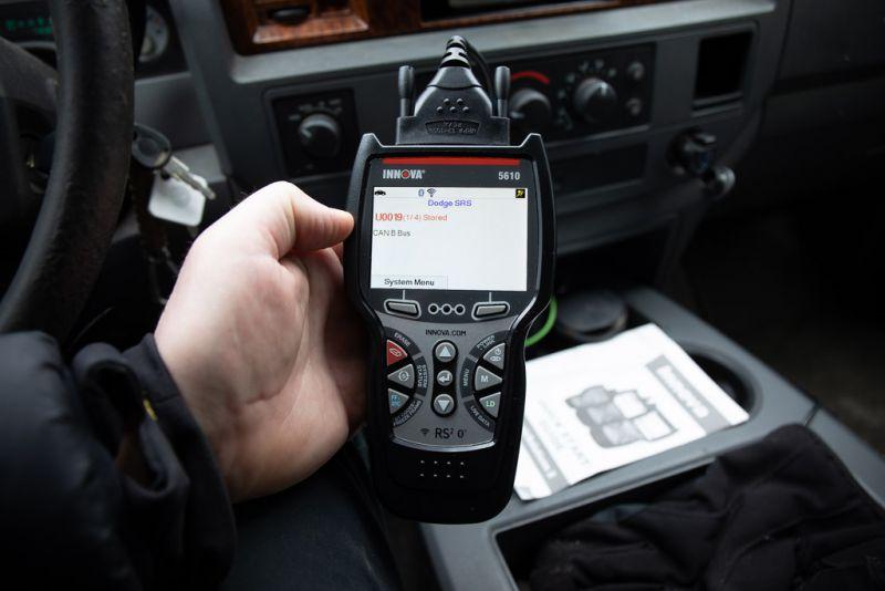 CarScan5610 0010