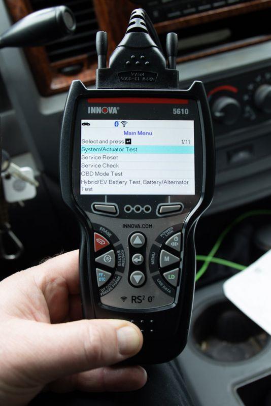 CarScan5610 0014