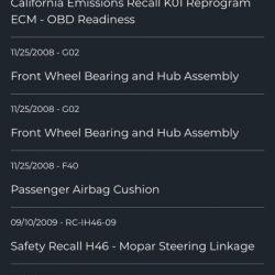 CarScan5610 0020