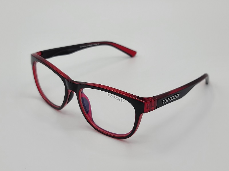 tifosi gaming glasses front view 1