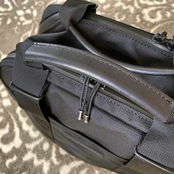 waterfield bootcampgymbag review 3
