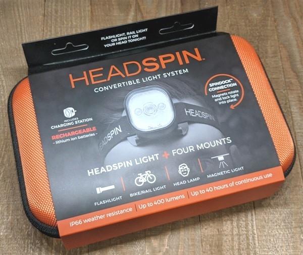 headspin lighting kit 01
