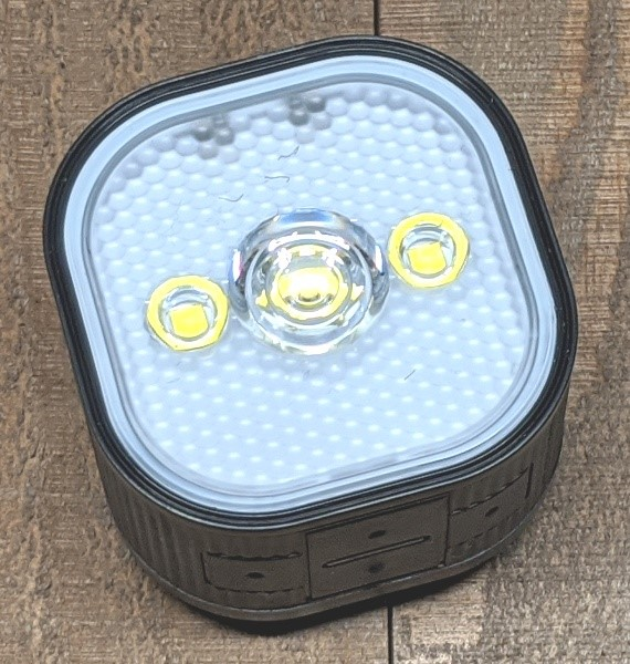 headspin lighting kit 05